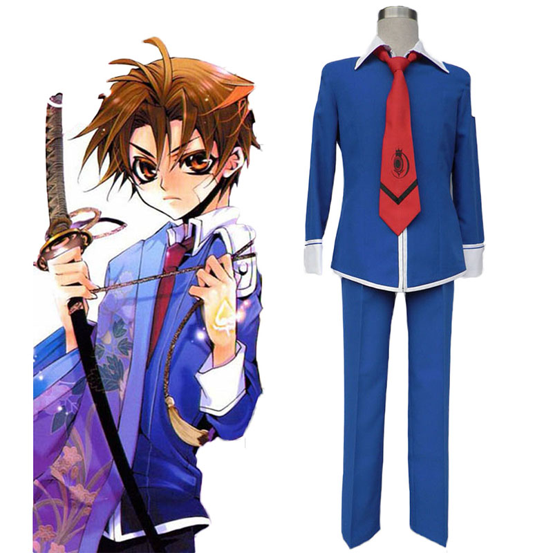 Déguisement Cosplay Momogumi PLUS Senki Wniter Uniforme scolaire Boutique de France