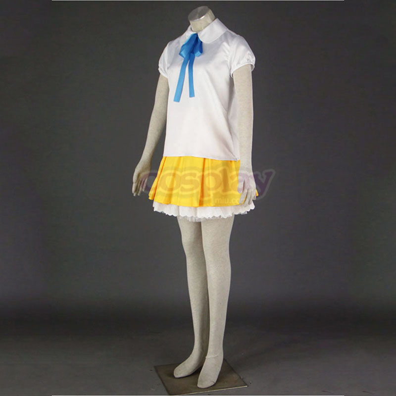 Déguisement Cosplay Animation Style Culture Fashion Autumn Dress 1 Boutique de France