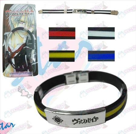 Accessoires Vampire knight Dragonne
