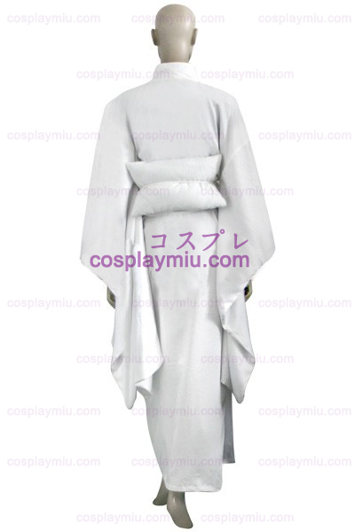 white kill bill o ren ishii kimono d guisements cosplay white kill bill o ren ishii kimono. Black Bedroom Furniture Sets. Home Design Ideas