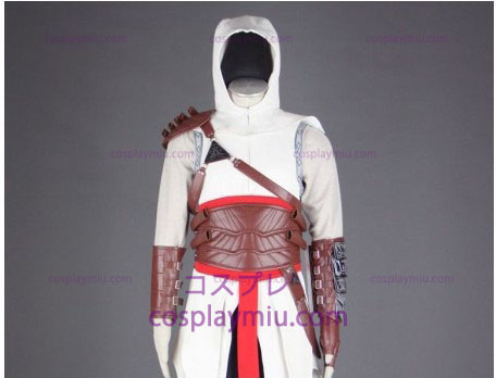 Déguisements Assassin's Creed Cosplay - Deluxe
