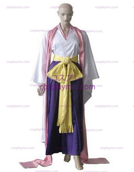 Cheapest Déguisements Cosplay Bleach Tobiume Spirit CE0508 Hot sale!