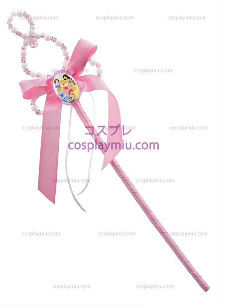 Disney Princess Wand