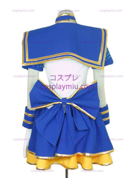 Sailor Moon uniform Déguisements
