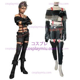 Final Fantasy Paine Déguisements Cosplay For Sale