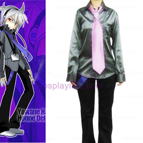 Vocaloid Dell Honne Déguisements Cosplay For Sale